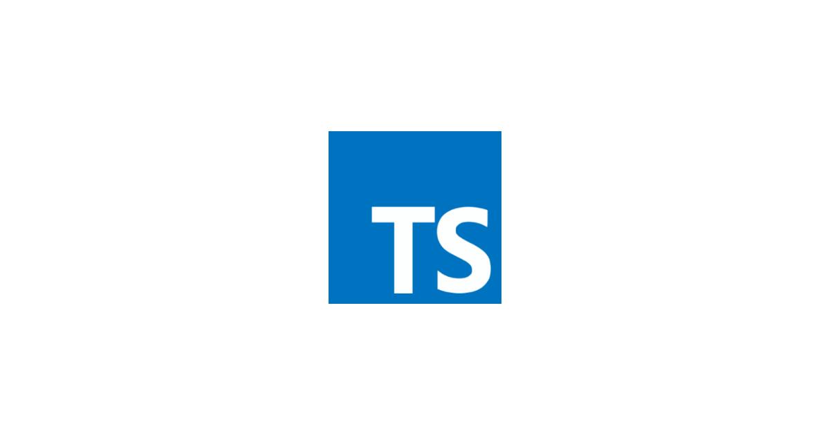 typescript   ud568 uc218 function